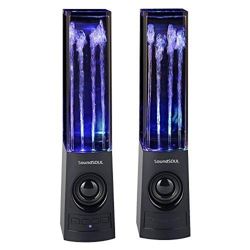 soundsoul-mini-altavoces-de-agua-bailando-musical-amplificador-que-conectar-mediante-jack-de-35mm-y-