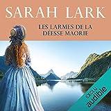 Sarah Lark Livres audio Audible