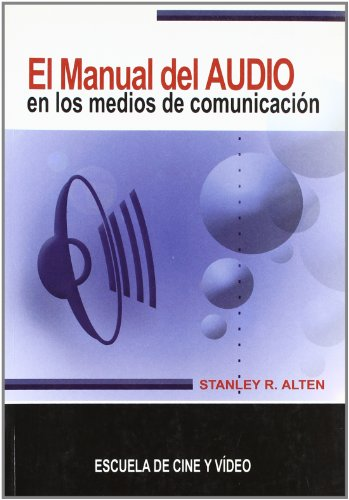 Manual del Audio, El