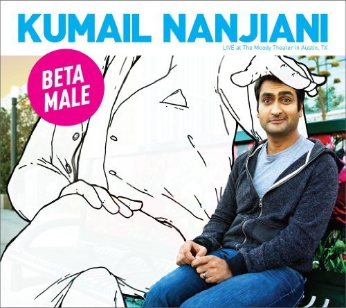 beta-male-cd-dvd-by-comedy-central-rec