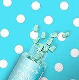 SugarBearHair-Vitamines-60-comprims-1-mois-de-traitement