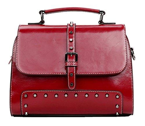 saierlong-womens-tote-single-shoulder-bag-cross-body-bag-handbag-wine-red-cow-leather