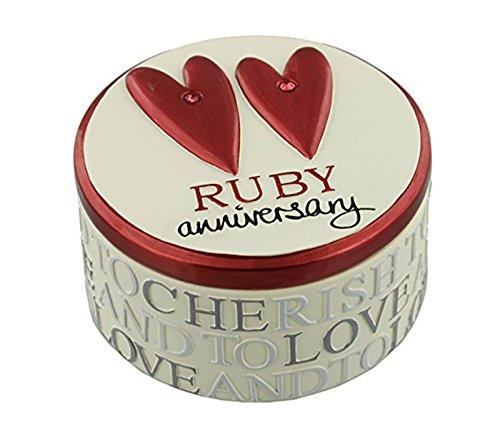 wendy-jones-blackett-bote-bijoux-en-rsine-ruby-anniversaire-40ans