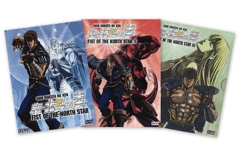 Vol. 1-3