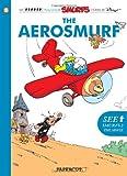 Smurfs #16: The Aerosmurf, The