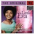 Little Eva: THE ORIGINAL
