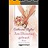 Am Dienstag getraut (Aus der Reihe: Eine Braut für jeden Tag 5)