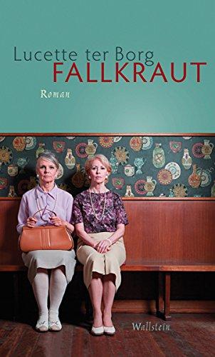 Fallkraut: Roman