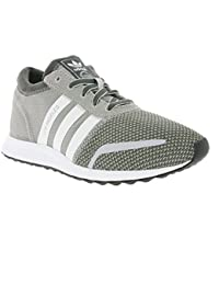 new style 33a40 1fde7 Amazon.fr  Adidas Originals - Chaussures  Chaussures et Sacs