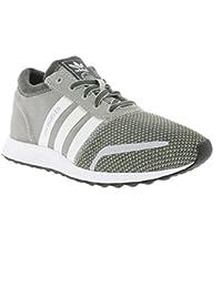 Adidas Los Angeles, Sneaker Basses Homme