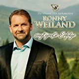 Ronny Weiland singt große Erfolge -