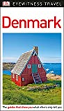 DK Eyewitness Travel Guide Denmark (Eyewitness Travel Guides)