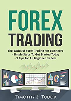 Forex trading basics for beginners