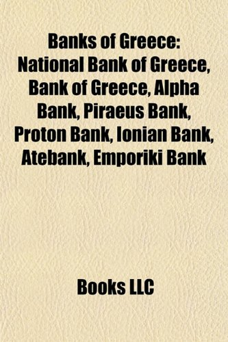 banks-of-greece