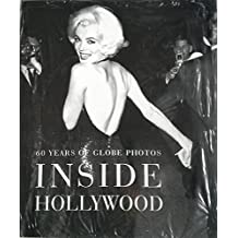 Inside Hollywood (Articles Sans C)
