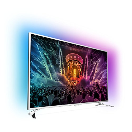 PHILIPS - Televiseurs led de 55 pouces 65 PUS 6521/12 -