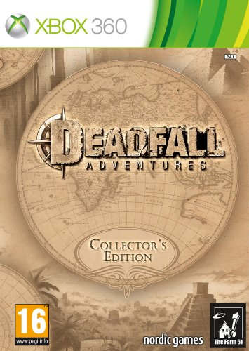 zzz-deadfall-adventures