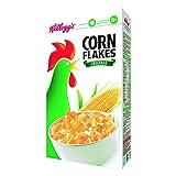 Cereales KelloggŽs Corn Flakes Original 375gr