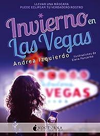 Invierno en Las Vegas par Andrea Izquierdo Fernández