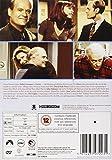 Frasier - Season 5 [DVD]