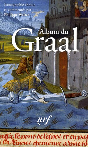 Album du Graal