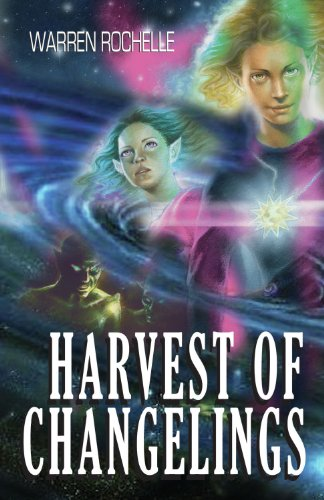 harvest-of-changelings