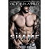 Walk Of Shame (Full Series) (English Edition)