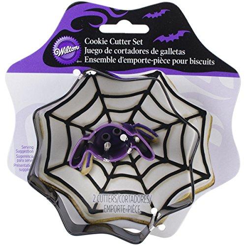 wilton-web-und-spider-cookie-cutter-set-2