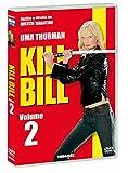 Kill Bill 2 con Ricettario (2 DVD)