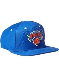 Adidas New York Knicks Anthem Cap, Unisex, Kappe New York Knicks Anthem Cap