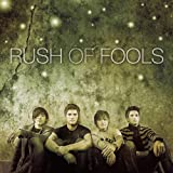 Songtexte von Rush of Fools - Rush of Fools