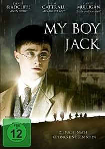 My Boy Jack (New Edition)