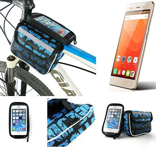 borsa-per-haier-l56-bici-bicicletta-supporto-tubo-borsetta-fissare-al-telaio-custodia-fascia-porta-c