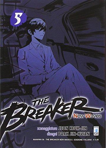 the-breaker-new-waves-5