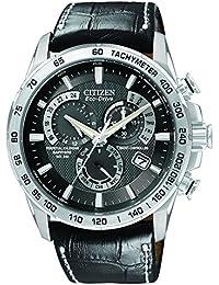 Citizen AT4000-02E - Reloj