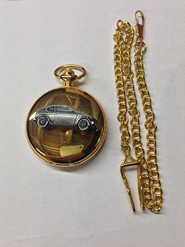 suzuki-gx-ref244-pewter-effect-emblem-polished-gold-case-mens-gift-quartz-pocket-watch-fob-made-in-s