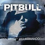 I Am Armando (Armando Reloaded)
