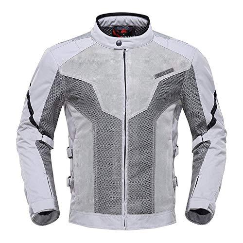 Corsa Tuta Moto Equitazione Abbigliamento Moto Moto Infrangibile Vestito Tuta Estiva Tuta