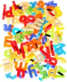 Early Learning Centre Magnetic Letters Lower Case