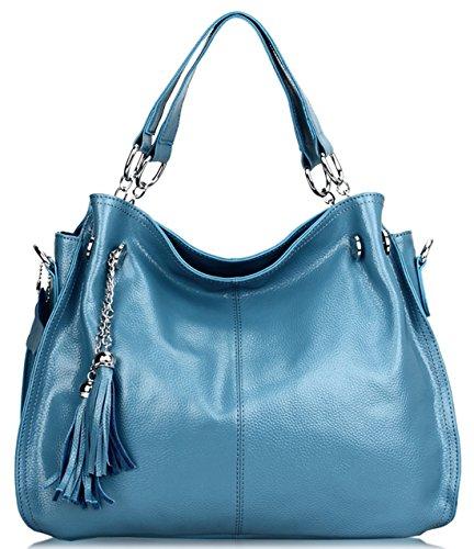 saierlong-womens-european-and-american-style-light-blue-cowhide-messenger-bag-handbag-shoulder-bag