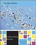 Understanding Business Global Edition