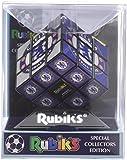 Chelsea Rubiks Cube