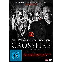 Coverbild: Crossfire