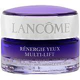 Lancôme Renergie Yeux Multi-Lift verstevigende en gladmakende anti-rimpel oogcrème 15 ml voor u, 1-pack (1 x 15 ml)