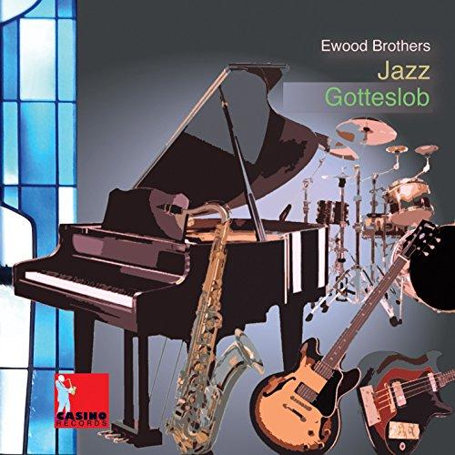 Jazz Gotteslob