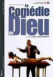 """Afficher """"La comédie de Dieu"""""""