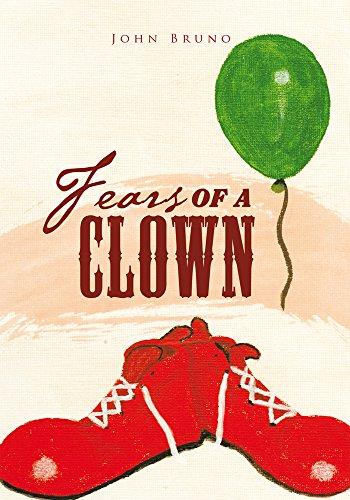 Clown & Circus Poems