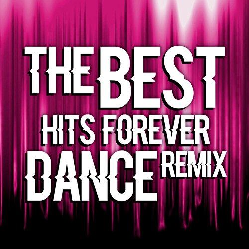 Danza Kuduro (Original Mix)