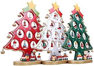 Weihnachtsbaume obi dusseldorf