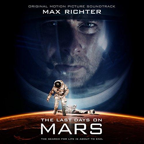 Last Days on Mars (Original Mo...
